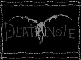 death note ryuk death note zerochan anime image board