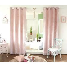 Pink Velvet Curtains Pink Velvet Curtains Teawing Co