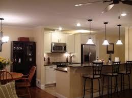 modern kitchen apartment modern kitchen with breakfast bar caruba info
