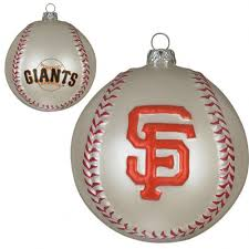 ornaments for sports fans classbrain holidays