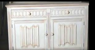 how to paint cabinets to look antique how to paint kitchen cabinets to look antique designing idea