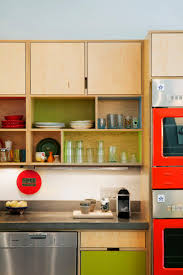 Color Kitchen Ideas 366 Best Kitchen Ideas Images On Pinterest Kitchen Ideas Dream