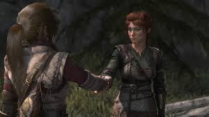 Tomb Raider Guardian Of Light Sofia Lara Croft Wiki Fandom Powered By Wikia
