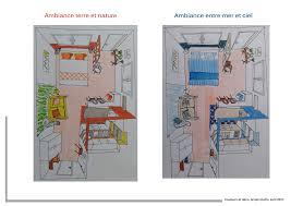 Ambiance Et Deco Books Déco Couleurs Et Déco Décoratrice D U0027intérieur Boulogne
