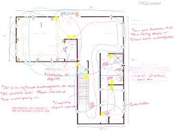 basement layouts basement finishing plans basement layout design ideas diy basement