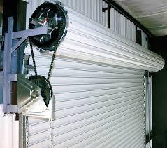 Overhead Door Huntsville Al Overhead Doors Garage Doors Glass Doors Sliding Doors