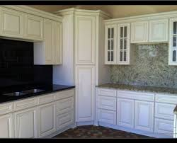 Discount Kitchen Cabinets Massachusetts 100 Kitchen Cabinet Quotes Cabinet Euro Style Kitchen