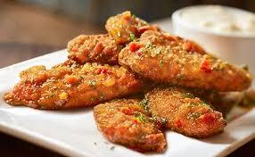 calabrian cuisine the 25 best olive garden spicy calabrian chicken recipe ideas on