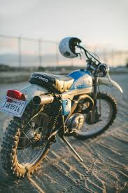 classic motocross bikes for sale 528 best maico vintage mx images on pinterest dirt bikes