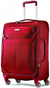 traveling suitcase images The experts reveal the best carry on suitcases for traveling europe jpg
