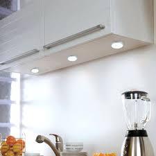 spot pour cuisine led spot encastrable cuisine led spots led plats chrome spot