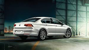 car volkswagen passat volkswagen passat 2017 petrol gte price mileage reviews