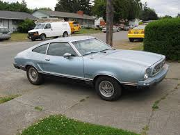 ford mustang mach 2 for sale neenee69 1975 ford mustang ii specs photos modification info at