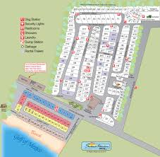 Map Fort Myers Florida by Red Coconut Rv Resort Find Campgrounds Near Fort Myers Beach