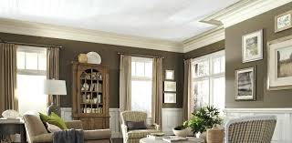 dining room ceiling ideas best covering popcorn ceiling ideas on popcorn ceiling best covering
