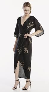 kimono dress maxi wrap dress u0026 more symbology clothing