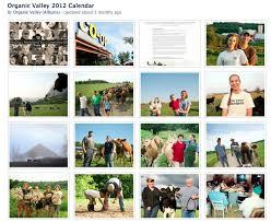travel photo albums 10 marketing exles of photo albums practical ecommerce