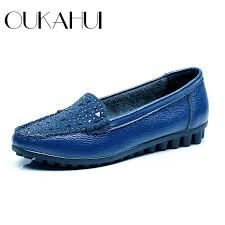 compare prices on women shoes crystal flat online shopping buy