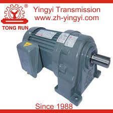 Jual Dc Gear Motor 380v synchronous gear motor price suppliers manufacturers on