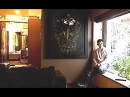 Aamir Khan Home Download Video Aamir Khan New House Inside Musiczone Lk