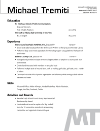targeted resume template targeted resume nardellidesign resumes objective