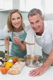 cours de cuisine evjf cours cuisine awesome cuisine pho photos reviews pilot