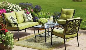 Walmart Outdoor Furniture by Better Homes And Gardens Patio Furniture Better Homes And Gardens