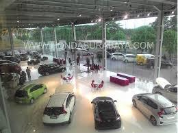 mobil honda dealer honda surabaya promo mobil honda akhir tahun 2017