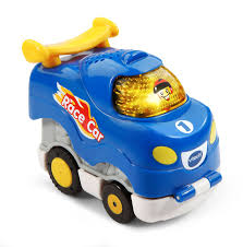 monster trucks toys go go smart wheels press u0026 race monster truck rally vtech