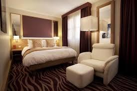 belles chambres coucher maison du monde chambre a coucher plus chambre du monde