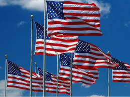 Flying Flag Armed Forces Day In The United States Boyer Writes