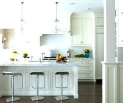 kitchens without islands best pendant lights for kitchen island best kitchen lighting 3 light