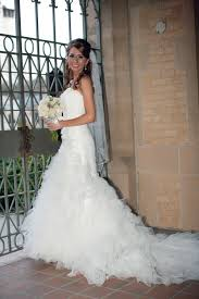wedding dresses san antonio wedding dresses san antonio tx dressy dresses for weddings