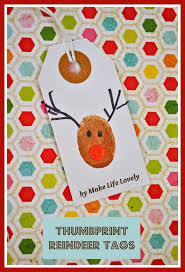 134 best tag you u0027re it gift tags for christmas images on