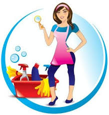 house cleaning images edmonton maid service house cleaning 99 first time cleaning