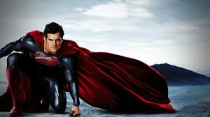 superman hd wallpapers free download tremendous wallpapers
