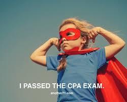 Cpa Exam Meme - professional essay writers defence public school harvard business