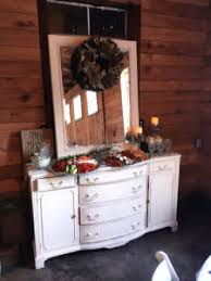 Party Barn Austin Dimebox Ballroom Vintage Rustic Wedding Event Venue Serving