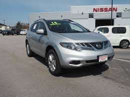 nissan murano awd system used 2014 nissan murano for sale in nh p3621 concord nissan