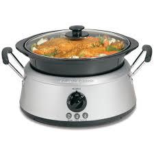 3 pot slow cooker ishoppy