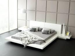modern headboard designs for beds headboard fascinating modern headboard design ideas beautiful