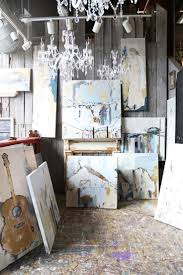 Redbarn Furniture Furniture Store And Gallery Stuart Florida - 1665 best art inspiration images on pinterest painting