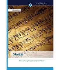 shofar buy shofar buy shofar online at low price in india on snapdeal