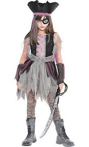 costume for costumes for kids adults costume ideas party city