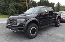 Ford Raptor Super Truck - 2014 ford f 150 svt raptor wheels us ford pinterest ford