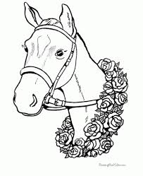 cute coloring pages of animals az coloring pages pertaining to
