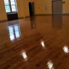 Hardwood Floor Buffer New Galaxy Floor 14 Photos Flooring 1911 Seminary Rd Silver