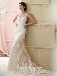 mon cheri wedding dresses 13 mon cheri destination wedding dresses you need to see right now