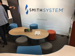 Smith System Furniture by Mickey Bumpus Mickeybumpus Twitter