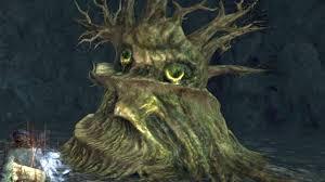 pagan tree souls wiki fandom powered by wikia